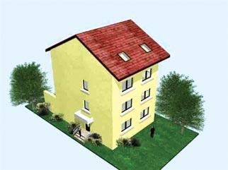 Vanzari apartamente 3 camere in imobil nou MILITARI