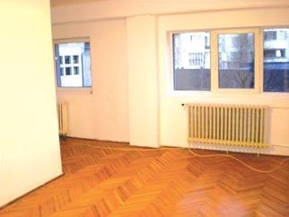 Apartament 3 camere decomandat la inchiriere - ION MIHALACHE (Mega Image)