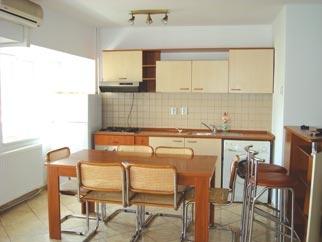 Inchiriere apartament 3 camere mobilat si utilat PARCUL IZVOR