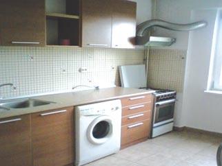 Apartament 3 camere de inchiriat MIHAI BRAVU (VATRA LUMINOASA)