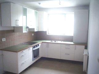 Inchiriere apartament nou de 3 camere in MILITARI