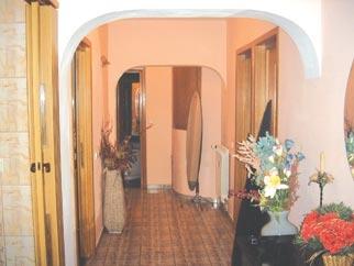 Inchiriere apartament 3 camere MOSILOR