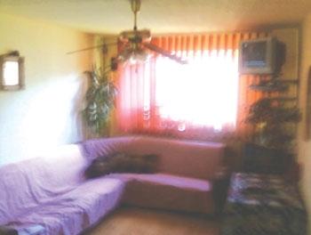 Vanzare apartament 3 camere Bucuresti in PANTELIMON