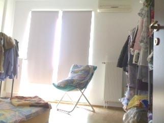De vanzare apartament 3 camere in complex rezidential POLITEHNICA (PARC)