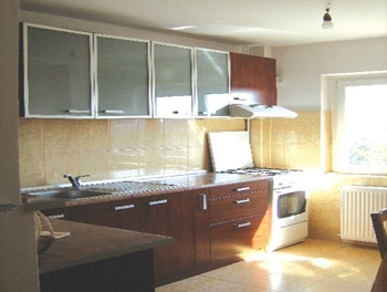 Vanzare apartament decomandat - POLITEHNICA