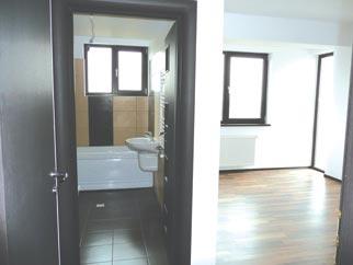 Vanzare apartament in PRELUNGIREA GHENCEA