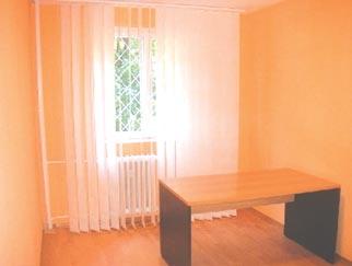 Vanzare apartament 3 camere SALAJAN