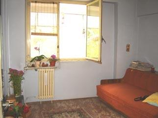 Apartament 3 camere de vanzare TINERETULUI