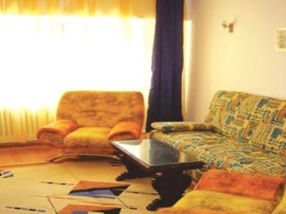 Inchiriere apartament 3 camere REGINA MARIA
