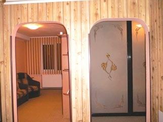 Apartament 4 camere de vanzare BERCENI