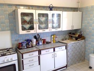 Vanzare apartament CALEA MOSILOR 4 camere