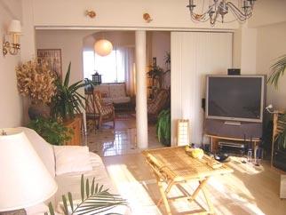 Vanzari apartamente 4 camere 13 SEPTEMBRIE zona MARRIOTT