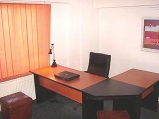 Inchiriere apartament mobilat MATEI BASARAB (DELEA NOUA)
