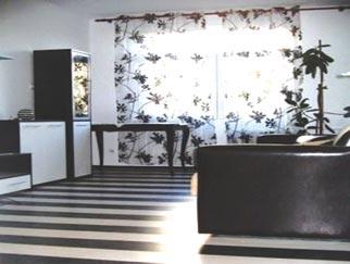 Apartament 4 camere de inchiriat OLTENITEI
