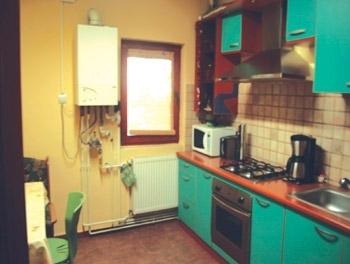 Apartamente 4 camere de vanzare PROSPER (SECTOR 5)