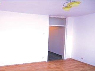 Vanzare apartament amenajat ultramodern STEFAN CEL MARE