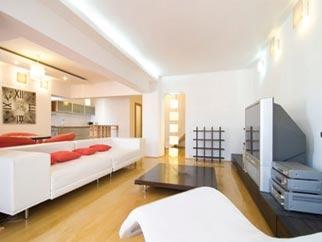 Inchiriere apartament 5 camere nemobilat BULEVARDUL UNIRII