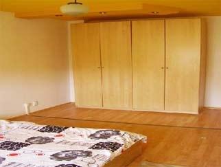 Vanzare apartament de 2 camere zona AVIATIEI