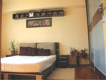 Vanzari apartamente 3 camere - MATEI BASARAB