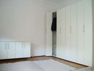 Inchirieri apartamente 2 camere DOROBANTI BCR (Floraria Tria's)