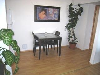 Vanzare apartament 2 camere BULEVARDUL MAGHERU