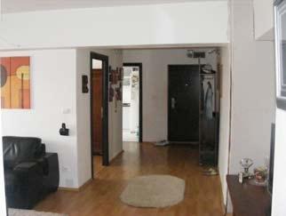 INCHIRIEZ apartament 4 camere IANCULUI Pantelimon (Electroaparataj)