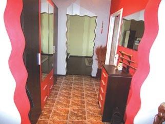Apartament decomandat de vanzare SALAJAN