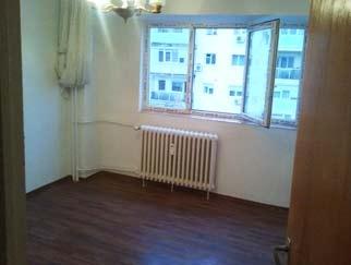 Inchiriere apartament 2 camere TITAN - Auchan