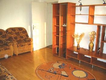 Vanzare apartament 2 camere UNIRII - CANTEMIR