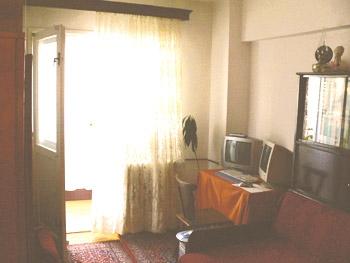Vanzari apartamente 4 camere CALEA VACARESTI