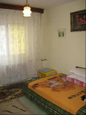 Vanzare apartament 2 camere TITAN (Parc I.O.R.)