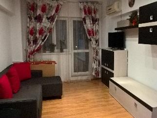 Particular inchiriez apartament 13 Septembrie zona Prosper
