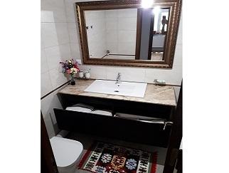 Apartament 2 camere de vanzare Lujerului, proprietar
