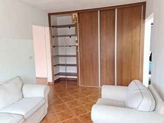 Vanzare apartament 2 camere langa Parcul Cuza (IOR)
