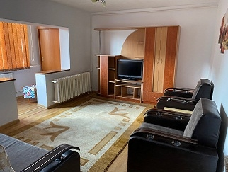 Particular, Rahova Dunavat, apartament 2 camere decomandate