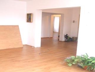 LACUL TEI vanzari 4 camere Bucuresti