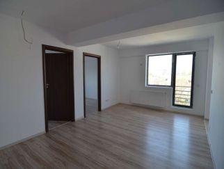 Vanzare apartament nou 2 camere Crangasi Piata Giulesti