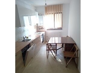 Apartament 2 camere de inchiriat Metalurgiei Park Residence