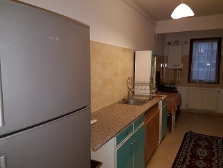 Proprietar inchiriez apartament 2 camere Metrou Mihai Bravu