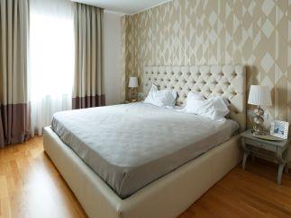 Inchiriere 2 camere LUX in Rezidential Maria Rosetti 38