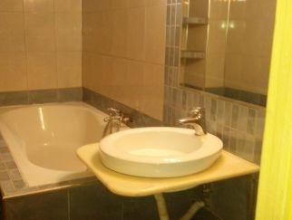 Particular vand apartament 2 camere Sebastian, Prosper