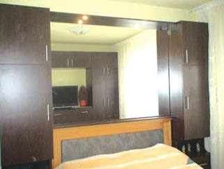Apartament 2 camere de vanzare TINERETULUI