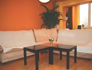 Vanzare apartament 4 camere PIATA SUDULUI (OBREGIA) Berceni