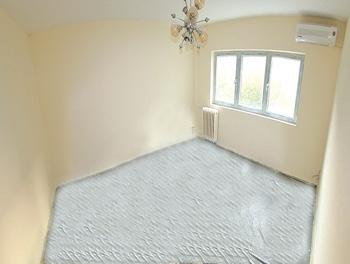 Vanzare apartament renovat total - AVIATIEI