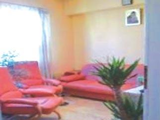Vanzare apartament 2 camere PIATA ROMANA