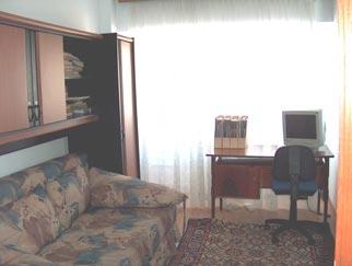 PANTELIMON - CHISINAU - apartament 3 camere de inchiriat