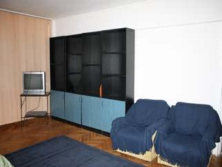 Inchiriere apartament 1 MAI zona AVERESCU 2 camere