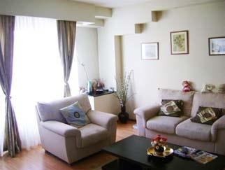 INCHIRIERE apartament de 2 camere OCTAVIAN GOGA - Nerva Traian - Unirii