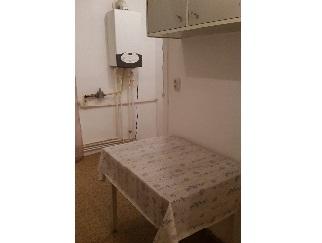 Particular inchiriez apartament 2 camere Ozana