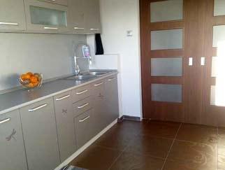 VANZARE apartament 2 camere Calea VITAN